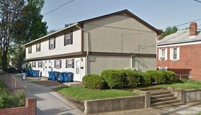 409 E 8th Street, Alton, IL 62002 - MLS#: 18034676