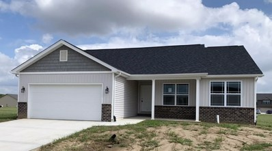 211 Beauregard Drive, Shiloh, IL 62221 - MLS#: 18034867
