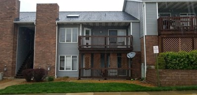 802 King Drive, St Charles, MO 63303 - MLS#: 18035177