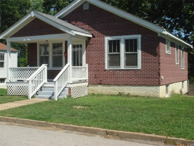 6 Lindner\/Back On The Market Lane, Union, MO 63084 - #: 18035274
