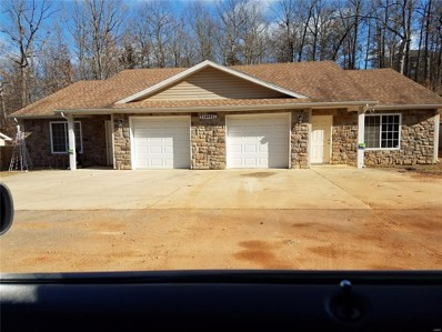 24992 Talladega UNIT B, St Robert, MO 65584 - MLS#: 18035837