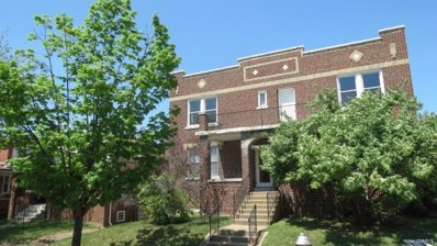 5401 Holly Hills, St Louis, MO 63109 - MLS#: 18036213