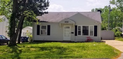 9420 Miriam Avenue, St Louis, MO 63114 - MLS#: 18036421