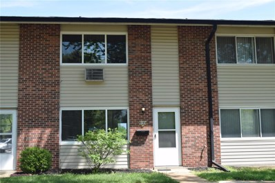 9193 Villaridge Court, St Louis, MO 63123 - MLS#: 18036492