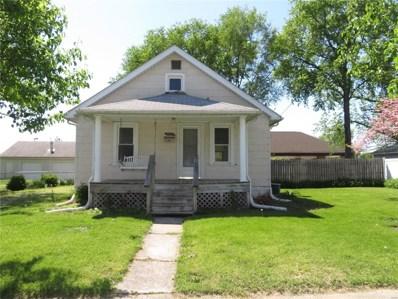 564 Park Drive, Bethalto, IL 62010 - MLS#: 18036549