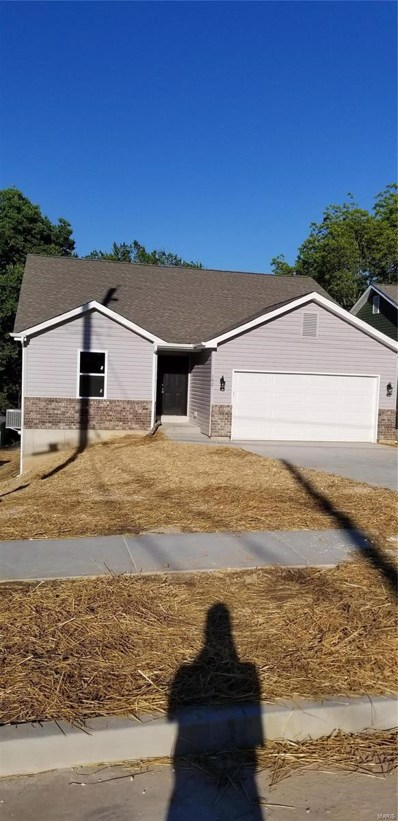 102 Reading Avenue, Maryland Heights, MO 63043 - MLS#: 18036566