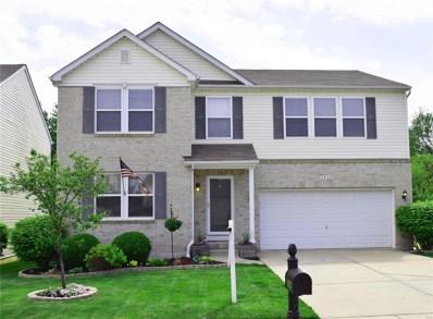 2528 Wintercreek Drive, Belleville, IL 62221 - #: 18036762