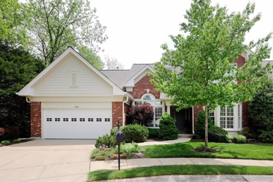 2200 Picardy Meadow Lane, Chesterfield, MO 63017 - MLS#: 18036888