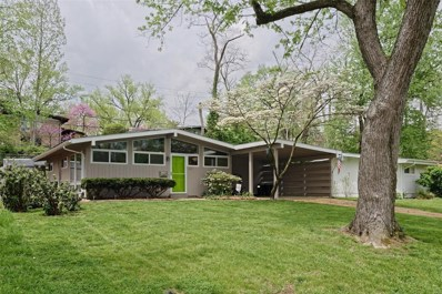 1517 Shoppers, Crestwood, MO 63126 - MLS#: 18037423