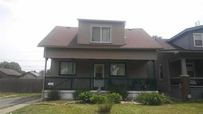 2540 Grand Avenue, Granite City, IL 62040 - #: 18037753