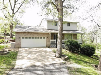 1132 E Ofallon Drive, Fairview Heights, IL 62208 - #: 18037845