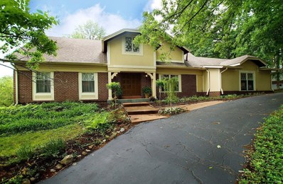 15116 Isleview Drive, Chesterfield, MO 63017 - MLS#: 18038078