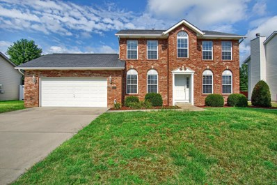 5213 Depaul Drive, Fairview Heights, IL 62208 - MLS#: 18038236