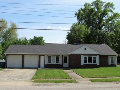 3405 Gary Street, Alton, IL 62002 - MLS#: 18038297