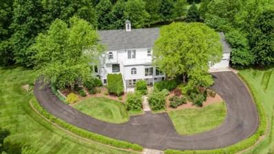 1700 Gratree Lane, Wentzville, MO 63385 - MLS#: 18039137