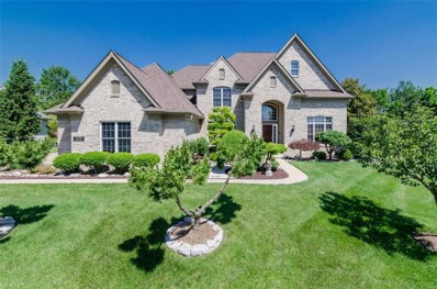 12370 Mulberry Tree Court, St Louis, MO 63141 - MLS#: 18039215