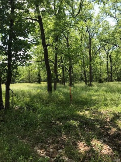 0 T.3 Brainerd Ln Lane, Crocker, MO 65452 - MLS#: 18039265