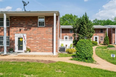 438 N Sappington UNIT A, St Louis, MO 63122 - MLS#: 18039298