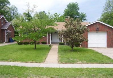 125 Kenwood Lane, Collinsville, IL 62234 - #: 18039322