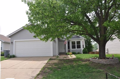 15 Queensboro, St Peters, MO 63376 - MLS#: 18039445