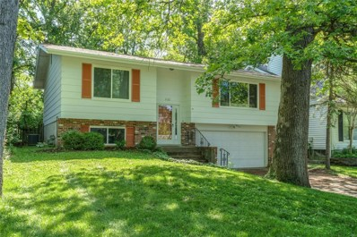 2122 East Drive, St Louis, MO 63131 - MLS#: 18039462
