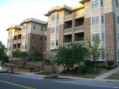 540 North And South UNIT 202, St Louis, MO 63130 - MLS#: 18039640