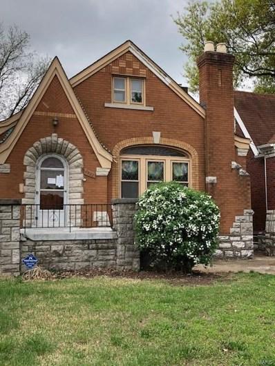 6322 Chippewa St, St Louis, MO 63109 - MLS#: 18039856