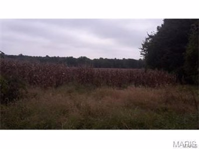 782 Matson Hill  104 Ac Road, Defiance, MO 63341 - MLS#: 18039903