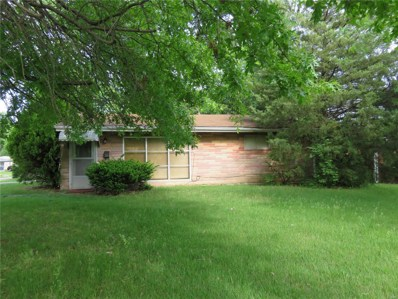 3848 Woodson Road, St Louis, MO 63134 - MLS#: 18040321