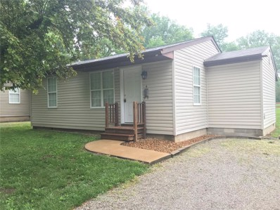 2625 S Belt West UNIT A, Belleville, IL 62226 - #: 18040370