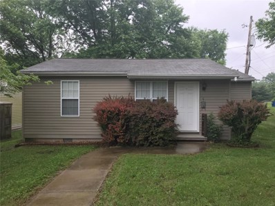 2625 S Belt West UNIT C, Belleville, IL 62226 - #: 18040389