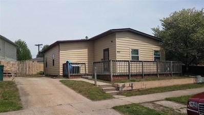 1707 Edwardsville, Madison, IL 62060 - MLS#: 18040413