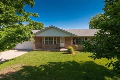 243 Adam Court, Mascoutah, IL 62258 - #: 18040740