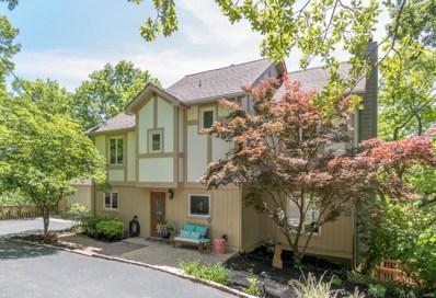1212 S Glenwood Lane, Kirkwood, MO 63122 - MLS#: 18041085
