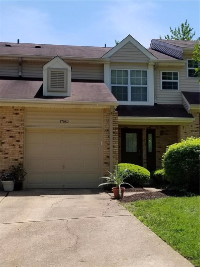 17062 Sandalwood Creek Drive, Glencoe, MO 63038 - MLS#: 18041149