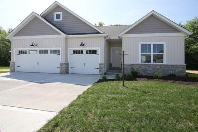 7082 Augusta Drive, Glen Carbon, IL 62034 - MLS#: 18041162