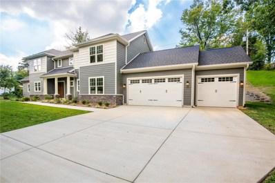 13 Sona Lane, St Louis, MO 63141 - MLS#: 18041172