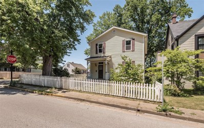 203 N 4th Street, St Charles, MO 63301 - MLS#: 18041265