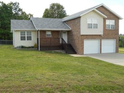 24475 Stuart Rd, Waynesville, MO 65583 - MLS#: 18041290