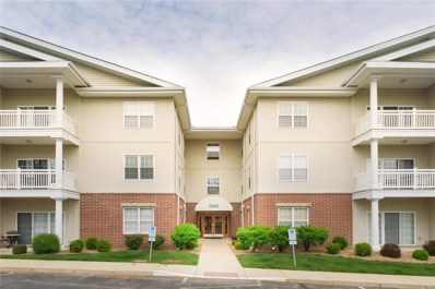 1507 S Old Highway 94 UNIT 202, St Charles, MO 63303 - MLS#: 18041441