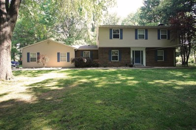 4 Oak Grove Drive, Belleville, IL 62221 - #: 18041547