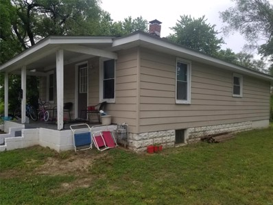 338 George, East Alton, IL 62024 - MLS#: 18041667