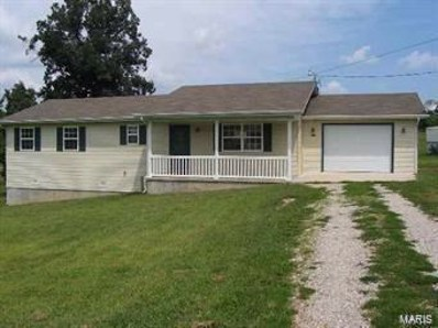 13720 Valley Dale, Plato, MO 65552 - MLS#: 18041761