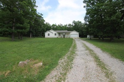 13800 Sunflower, Plato, MO 65552 - MLS#: 18041890