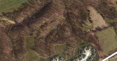 1817 Peine Road 17.8+\/- Ac, Wentzville, MO 63385 - MLS#: 18042064