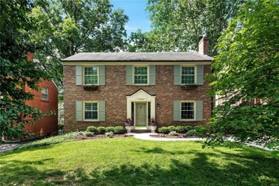 9418 White Avenue, St Louis, MO 63144 - MLS#: 18042223