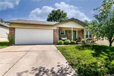 3754 Gumtree, St Louis, MO 63129 - MLS#: 18042404