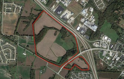 929 S Highway 61, Moscow Mills, MO 63362 - MLS#: 18042667