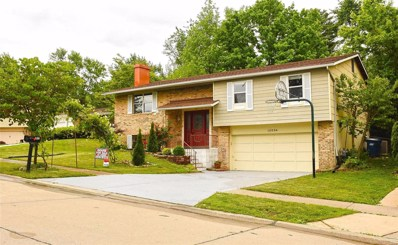 12554 Parkway Acres Court, Maryland Heights, MO 63043 - MLS#: 18042898