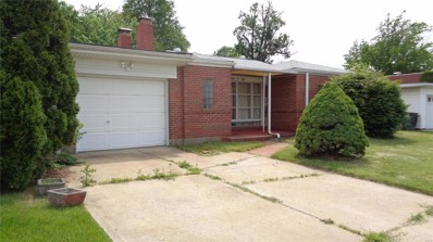 1508 Orchid, St Louis, MO 63147 - MLS#: 18042924